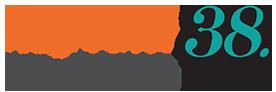 Keyveni_mail_logo1